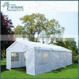 Chinese supplier outdoor camping tent,mobile carport tent, glamping tent