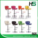 Hot style covers bar chairs aluminium bar chair HS-910