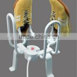 electric heated drying rack chinese home product ozone shoe dryer