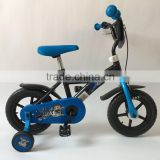 HH-K1230 kids bicycle 12 inch wheel EVA tire bicycle russia bike                                                                         Quality Choice                                                     Most Popular