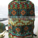 Different Models Speaker Backpack With Bluetooth