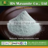 Ferrous Sulphate Heptahydrate FeSO4 factory price