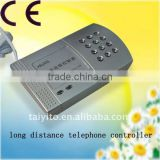 TAIYITO TDXE6626 home automation system telephone controller/long distance control /lamp controller /appliance controller