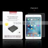 Pavoscreen tempered glass screen protector For ipad mini lcd monitor tempered glass screen protectors                                                                                                         Supplier's Choice