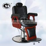 elegant europe style barber chair hot sale DY-2907G4 for sale