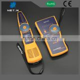 lan scanner cable tester, network wire ethernet cable tester