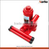 High Quality Hydraulic Bottle Jack 20 Ton