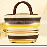 ladies bag, bag ,bag mk fashion bag,2014 newly design by guangzhou yayun handbags
