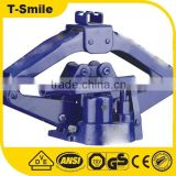 High Quality Mechanical Steel Jack