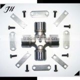 Good MITSUBISHI Universal joint Cross/U Joint Cross GUM-71(14501-27000) with 4 Slotted Bearings
