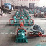 Spun Concrete Pile/Pole Spinning Machine/Concrete Pile or Pole Making Machine/Pile or Pole Machinery