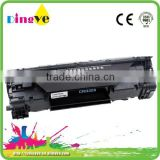 High quality compatible toner cartridge for canon CRG326 office supplier toner cartridge