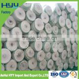 HDPE virgin material anti hail protection net with uv for agricultural leader manufacturer (china)