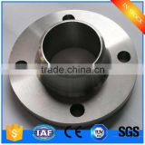 Super duplex 2205 Stainless steel flange with prime quality and rich stock