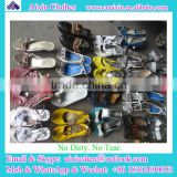 INquiry about Popular in Uganda wholesale used cheap shoes cheap bulk