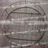 crab trap/fishing cage/crab creel/crab cage