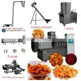 Hot products biscuit food machine