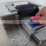 For testing spot color flexo color matching instrument