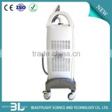 Hair Removal Diode Laser The Best Vertical Laser Hair Removal Machines Best Laser Diode 12x12mm