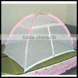 baby cover/net/baby safety room/baby sleeping net