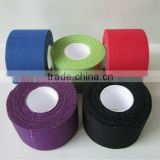 Reliable Adhesiveness, Low Irritation Waterproof Medical Tape Without Residue Glue CE/FDA/ISO approved (SY)
