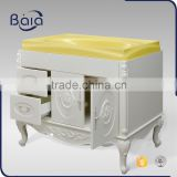 high quality cheap acrylic bathtub vacuum forming machine wooden bathtub acrylic bathtub