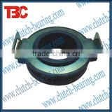 Direct sprag clutch bearing factory korean auto release bearing for korean auto parts 23265-80D00-000