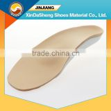 functional foot care medical EVA removable Diabetic insole for shoe                                                                         Quality Choice