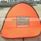 Beach Shelter Tent/Beach Sun Shade Tent-CT30