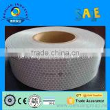 50MM Width SOLAS Reflective tape with pressure sensitive adhesive