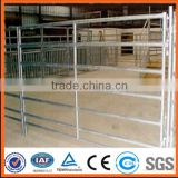 high quality livestock farm fence panel/outdoor decorative livestock panel/farm livestock panel