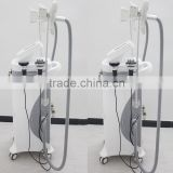 MSLCY02-6 New 3 In 1 Zeltiq Multi-function Cryolipolysis Slimming Machine/cavitation Slimming Machine Body Reshape