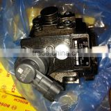 Auto spare parts 0445010182 fuel injection pump assy
