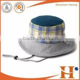 Cheap wholesale Ladies and girls cool fashion straw hats with factory price                                                                                                         Supplier's Choice