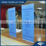 Custom design Portable Roll up Banner