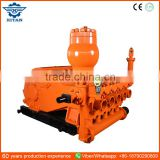 5NB 600 petroleum oilfield mud pump for oil drilling rig