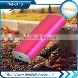 hot selling portable 5000mah hand warmer of home heater