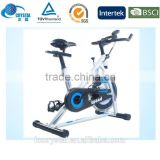 Exercise Bike Home Exercise Gymnastic Equipment SJ-3366-8