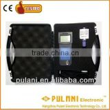 Metal steel sheet ultrasonic thickness measuring guage meter instruments