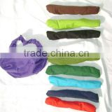 2173 Cotton Bandana Hair Band Supplier Wholesaler bandanas dye headband with elastic band around back