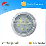 LY2005C 240V SMD LEDS outdoor Wall Mounted Lighting IP54