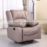 Best gaming massage sofa/lift home cinema sofa/reclining massage office chair