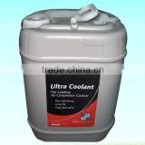 air compressor oil spare parts for air compressor lubricating oil