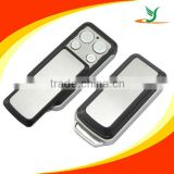 shenzhen sliding cover car door lock opener remote control YET062