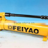 FY-EP-80 series steel high quality hydraulic pump for kubota excavator