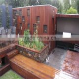wpc wood plastic composite wpc decking outdoor plastic composite                                                                                                         Supplier's Choice
