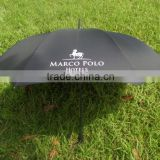 wholesale price high quality rain umbrella frames