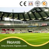 Hot Sell Artificial Grass Lawn For Football with Good Price                                                                         Quality Choice