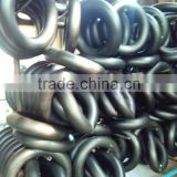 Motorcycle tyre and inner tube 4.10-18 300-18 250-18 275-18 325-16 350-16                                                                         Quality Choice