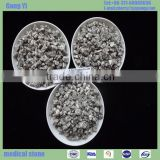 very cheap high quality medical stone used as beef cattle, dairy cattle and pig feed
